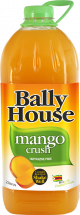 Bally House Mango Crush 2L