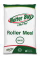 Better Buy Roller Meal 10Kg