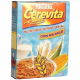 Nestle Cerevita Corn And Wheat 500g