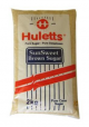 Huletts SunSweet Brown Sugar Vitamin A 2Kgs