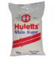 Hulletts White Sugar Vitamin A 2KG