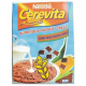 Nestle Cerevita Chocolate Malt 500g