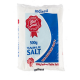 Red Seal Fine Salt 500g