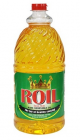 Roil Cooking Oil 2L