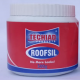 G&S Techiad  Roofsil 500g