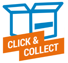 Click and Collect Image